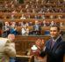 ¡Hay gobierno! ¿Habrá legislatura?